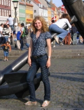 Ulyana,<br> 48 y.o. from<br> Russia