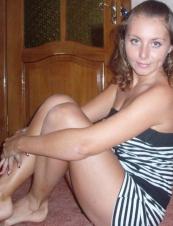 Vita,<br> 56 y.o. from<br> Ukraine