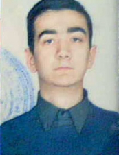 Vlada,<br> 52 y.o. from<br> Ukraine