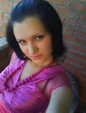 Yautrite,<br> 33 y.o. from<br> Ukraine