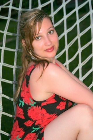 100 free singles sites Milwaukee