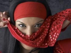Samin Habibeh Tabrīz