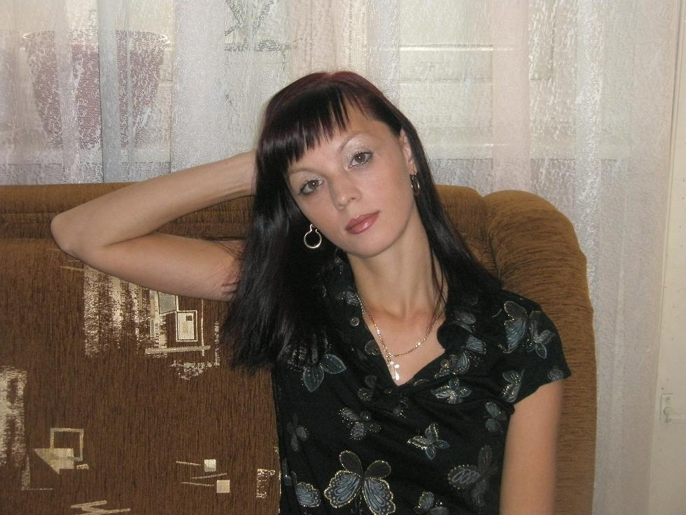 Sugar momma free dating sites