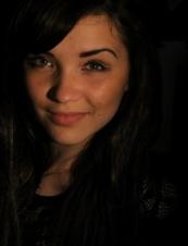Anastasiya,<br> 30 y.o. from<br> Russia