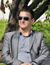 daniel,<br> 58 y.o. from<br> USA