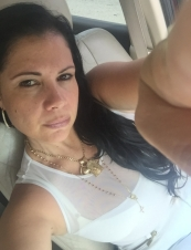 Deborah from USA 40 y.o.