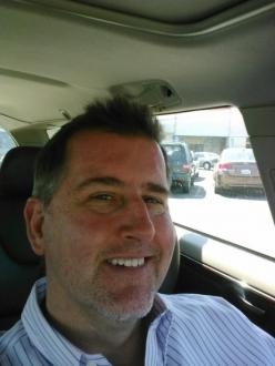 Eric Los Angeles