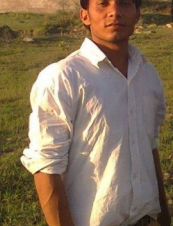 jeetu,<br> 29 y.o. from<br> India