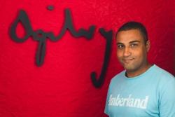 Mahmoud  Cairo