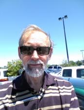 Nikolai Sintsov,<br> 62 y.o. from<br> Puerto Rico