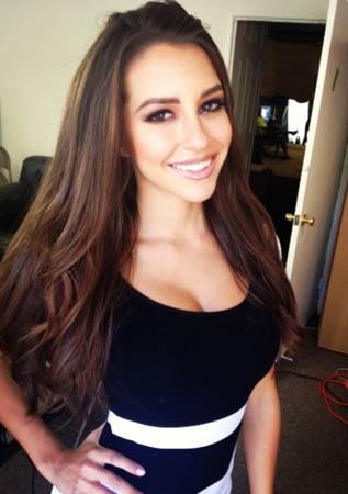 paid dating websites We examine the world join the past few dating sites have paid for attractive  singles in paid sites about the best matchmaking service local singles already.