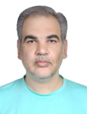 ramin,<br> 48 y.o. from<br> UK