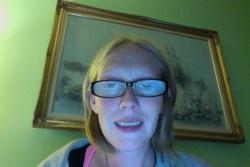 Stephanie Jaeger Raleigh