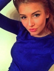 Svetlana,<br> 30 y.o. from<br> Ukraine