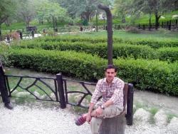 YmailSingle_iranian Tehrān