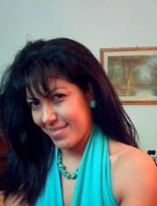 Emelia,<br> 31 y.o. from<br> USA