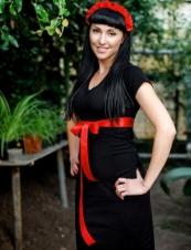 Marjana,<br> 40 y.o. from<br> Ukraine