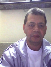 samy60 from Egypt 59 y.o.
