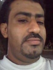 Ali,<br> 41 y.o. from<br> Saudi Arabia