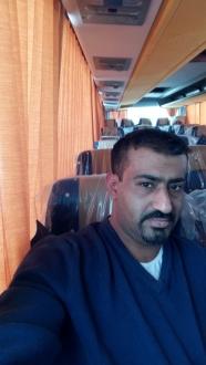 Ali Riyadh