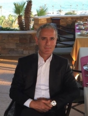 baris,<br> 46 y.o. from<br> Turkey