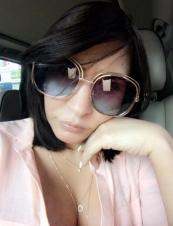 Clara,<br> 35 y.o. from<br> USA