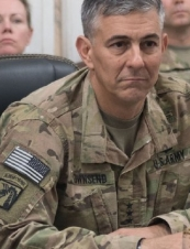 General Stephen from USA 51 y.o.