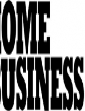 Home Business Magazine,<br> 33 y.o. from<br> USA