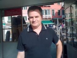 Jamesmanny Bucharest