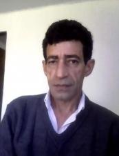 jayr,<br> 55 y.o. from<br> Brazil