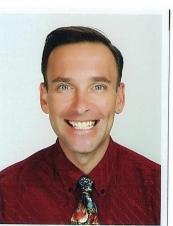 Jude Ricciardi,<br> 50 y.o. from<br> USA