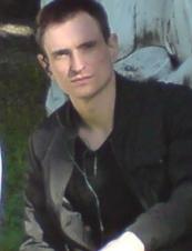 Игорь,<br> 40 y.o. from<br> Ukraine