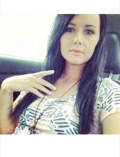 Mary from USA 32 y.o.