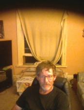 Scott,<br> 47 y.o. from<br> Canada