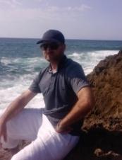 zahir,<br> 43 y.o. from<br> Tunisia