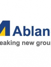 Abland Company,<br> 31 y.o. from<br> South Africa