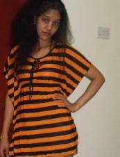 Aisha from USA 26 y.o.