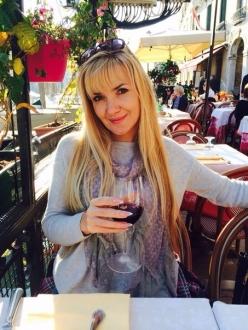 Amanda New York