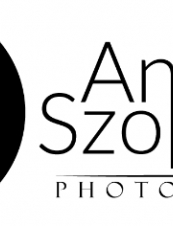 Andrew Szopory  Photography,<br> 30 y.o. from<br> Australia