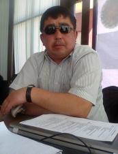 Bakhyt,<br> 37 y.o. from<br> Kazakhstan