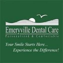 Eastbay Mini Dental Implant Center Emeryville