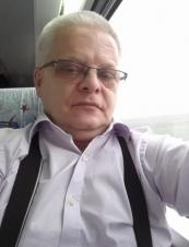 erkoc salih,<br> 56 y.o. from<br> Austria