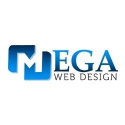 Mega Web Design Delhi