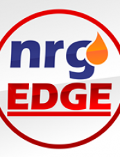 NrgEdge Pte Ltd,<br> 31 y.o. from<br> Singapore