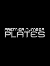 PremierNumberPlates,<br> 29 y.o. from<br> UK