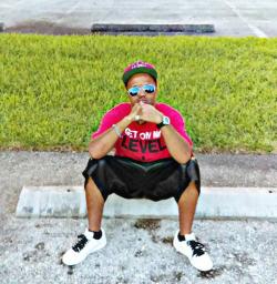 Smooth always 100 Miami