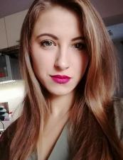 Tamara,<br> 31 y.o. from<br> USA