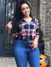 Vanita,<br> 31 y.o. from<br> USA