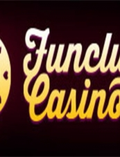 funclubcasino from USA 30 y.o.