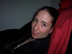 Janet Fort Wayne